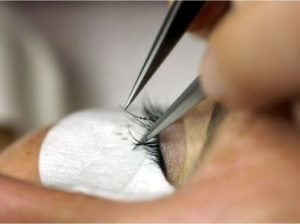 eyelash-extensions-as-seen-above-can-be-glamorous-however
